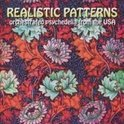 Realistic Patterns