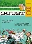 Guust Flater Speciaal 50 Jaar (Marsu)