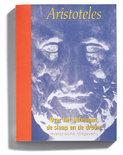 Aristoteles boek Over het geheugen, de slaap en de droom Paperback 39081362