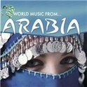 World Music From Arabia