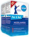 Mariandl Kiezelaarde Hair & Nail - 120 Capsules