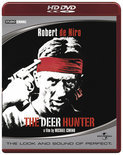 Deer Hunter, The