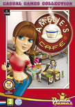 Amelies Cafe