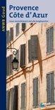 ANWB Goud / Provence, Cote D'Azur