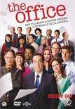 The Office (USA) - Seizoen 8