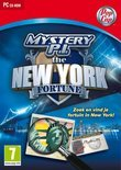 Mystery Pi: New York Fortune