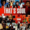 That's Soul - Think