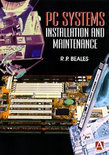 PC Systems, Installation and Maintenance II