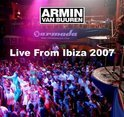 Universal Religion Chapter 3: Live From Armada @ Ibiza