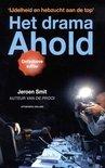 Het drama Ahold
