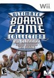 ULTIMATE BOARD GAME