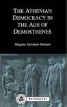 Athenian Democracy in the Age of Demosthenes