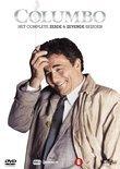 Columbo - Seizoen 6 & 7 (3DVD)