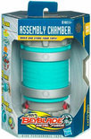 Beyblade Assembly Chamber