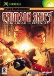 Crimson Skies 2 - Vendetta