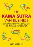 De Kama Sutra Van Business