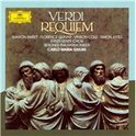 Messa Da Requiem (Complete)
