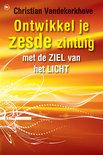 Ontwikkel je zesde zintuig met de ziel van het licht