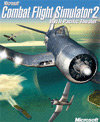 Combat Flight Simulator - 2