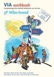 VIA / 3F MBO-breed / deel werkboek