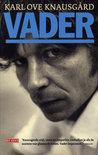 Vader / 1