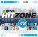 538 Hitzone 48