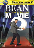 Bean - The Movie (Beantastic Edition)
