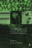 The Nature and Limits of Human Understanding