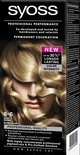 SYOSS Color baseline 8-6 Licht Blond - Haarkleuring