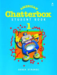 American Chatterbox 1