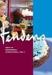 Tendens Consumptief 2 vmbo KB Bronnenboek intrasectoraal