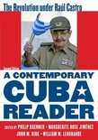 A Contemporary Cuba Reader