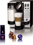 De'Longhi Nespresso Apparaat EN680M