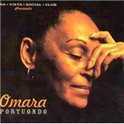 Buena Vista Social Club Presents Omara Portuondo