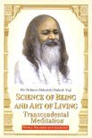 Science of Being and Art of Living: Transcendental Meditation
