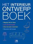 Het Interieur Ontwerpboek