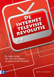 Internet televisie revolutie