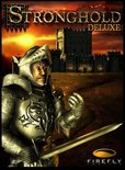 Stronghold  Deluxe - Windows