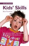 De methode Kids' Skills