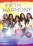 Fifth Harmony - The Dream Begins...