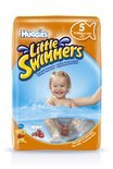 Huggies Little Swimmers - Zwemluier Medium 11-18 kg