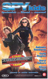 Dvd Spy Kids Nl