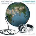 A State Of Trance - Yearmix 2006