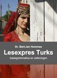 Lesexpres Turks