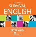 New Edition Survival English