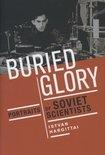 Buried Glory