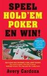 Speel Hold'Em Poker En Win!