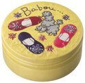 STEAMCREAM Limited Edition Babou - Crème