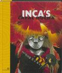 Inca's