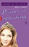 Prinses in opleiding
